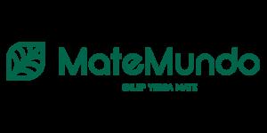 MateMundo.pl