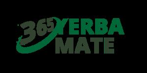 yerbamate365 - logo
