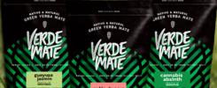 verde mate green yerba mate premierowe smaki