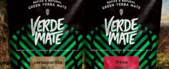 yerba mate verde mate fresa verde mate sarsaoparilla
